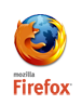 firefox-wordmark-vertical_small.png